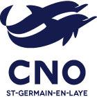 Natation piscine de Saint Germain en Laye : Cercle des Nageurs de l'Ouest