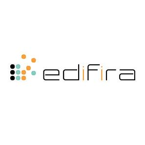 Edifira-logo-vf