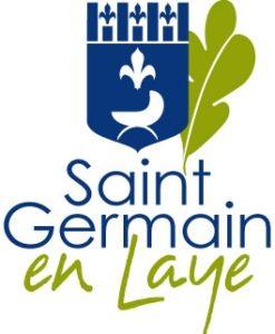 ville-de-saint-germain-en-laye