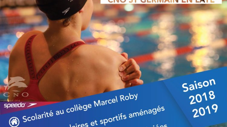 La Section Sportive – Collège Marcel Roby