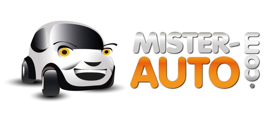 Logotype Mister-Auto - unless baseline 300DPI-1