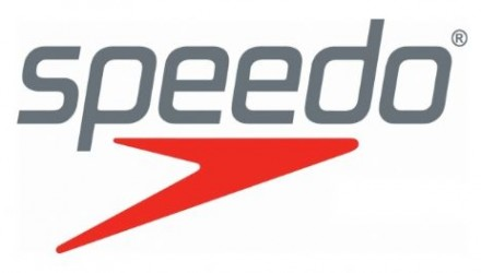 La Boutique SPEEDO du CNO
