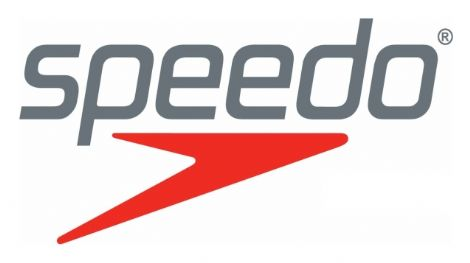 speedo-logo470x263