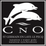 Le CNO sur Facebook et Twitter