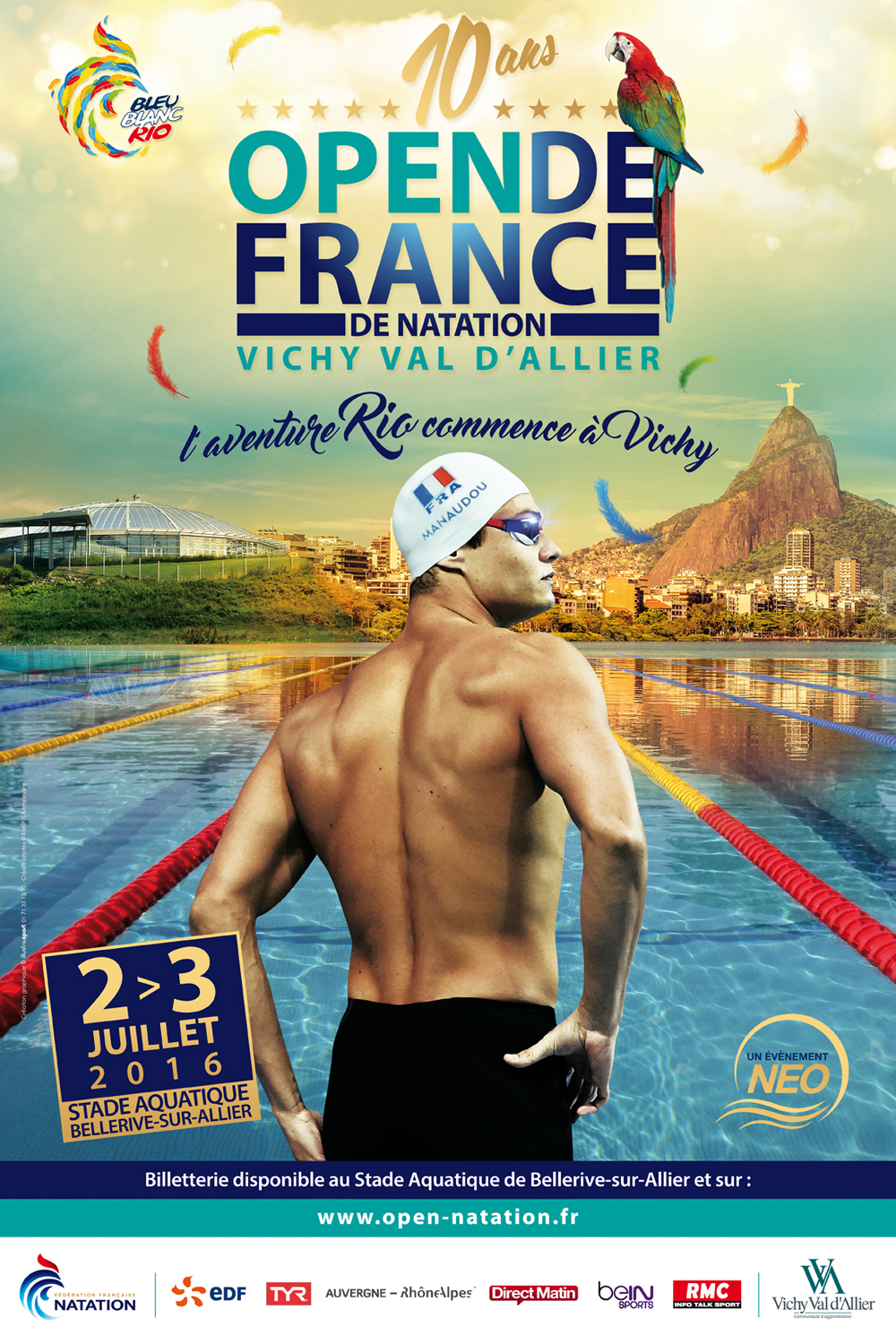 10eme-open-de-france-natation