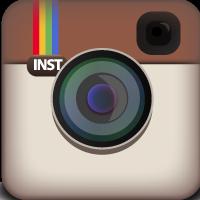 Le CNO sur Instagram