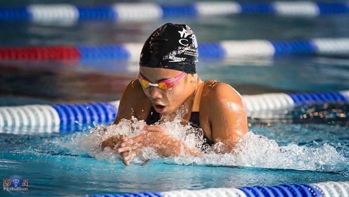 2 nageuses du CNO qualifiées aux Championnats du monde de Budapest