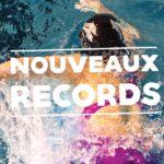 Alerte Records