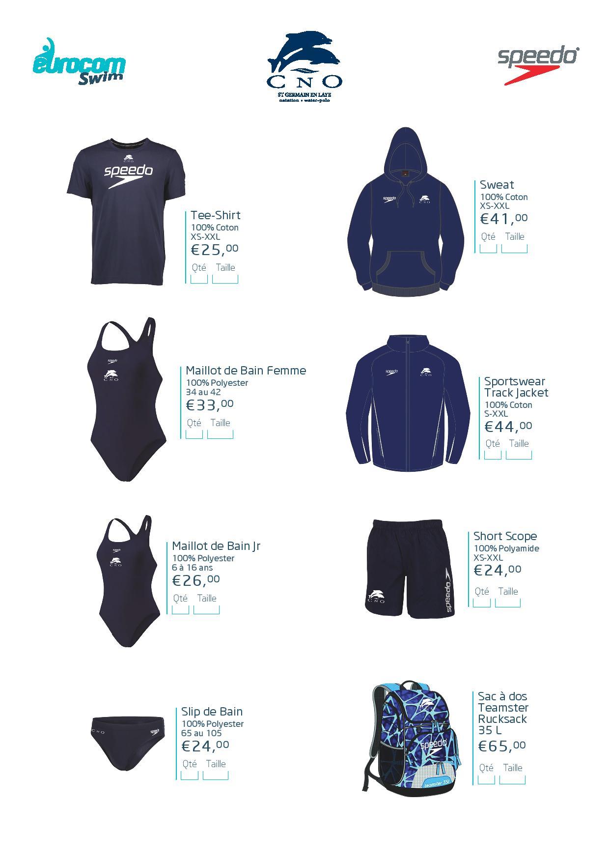 Plaquette Club EurocomSwim CNO 2018-page-001
