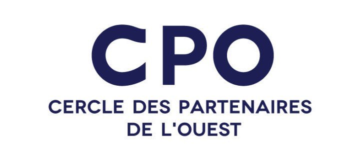 Cercle des Partenaires du CNO