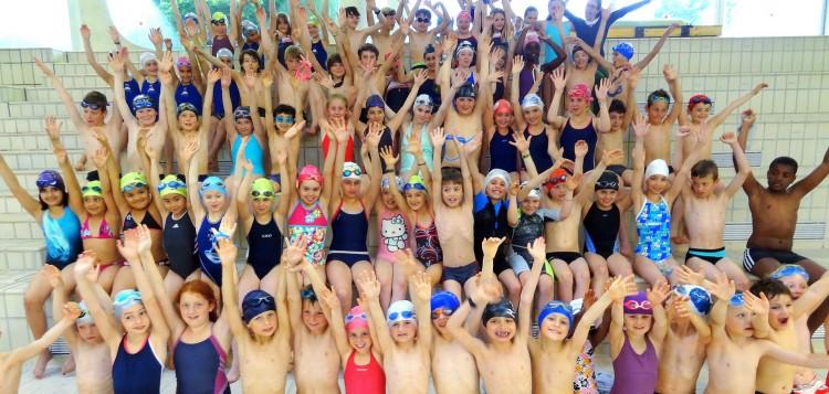 photo-ecole-de-natation